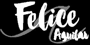 Felice Aguilar