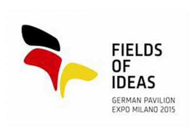 Fields of Ideas