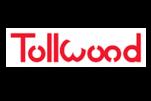 Tollwood