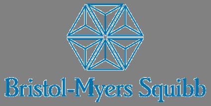 Bristol-Meyer-Squibb