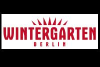 wintergarten-berlin